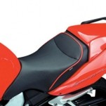 Sargent World Sport Seat for VFR800I 02-09