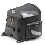 Givi XS316 Xstream 35 Liter Seat/Tail Pack