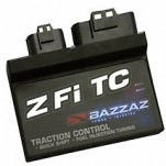 Bazzaz Z-FI TC Traction/QS/Fuel for YZF-R3 15