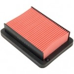 HiFloFiltro Air Filter for SV1000/S (All) 03-07