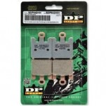 DP Brakes Sport HH+ Supersport Brake Pads for Crosscountry 10-15