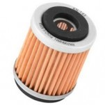 K&N Oil Filter for XT225 92-07
