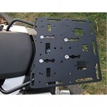 MOD Top Rack for F700GS 13-14