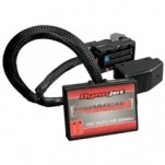 Dynojet Power Commander V for Multistrada 1200 10-12