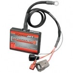 Dynojet Power Commander V for F700GS 13-15 (Closeout)
