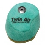 Twin Air Factory Pre-Oiled Air Filter for KX250F 06-12