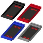 Matrix Concepts M2 Stand Tray