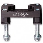 BRP Pro Scotts Bar Mounts for CRF250X 04-13
