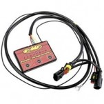 FMF EFI Power Programmer for KFX450R 07-09