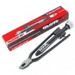 MSR Wire Twister (Closeout)