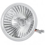Trail Tech X2 Replacement 4-inch HID Lamp (Closeout)