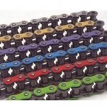 EK 520 MRD6 Colored Super Sport Chain
