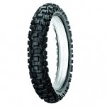 Dunlop Geomax MX71 Competition Series Hard Terrain Rear Tire