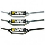 Pro Taper SE ATV High Bend Handlebars