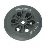 Hinson Billet Pressure Plate for RM-Z250 07-08