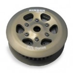 Hinson Back Torque Limiter Series Slipper Clutch for RM-Z250 04-06