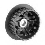 Hinson Inner Hub for CRF250R 04-08