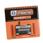 Moose Racing Power Commander III USB for RM-Z450 08
