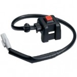 Moose Racing Engine Kill Switch for CR/CRF/XR Models