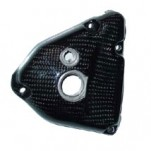 Lightspeed Ignition Cover Wrap for KX250F 04-08