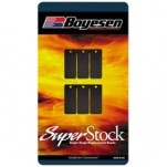 Boyesen Super Stock Reeds for KX65 00-08