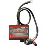 Dynojet Power Commander V for 350 SX-F/XC-F 10-11