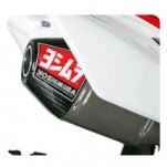 Yoshimura RS-4 Pro Series Complete Exhaust for CRF450R 09-10