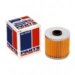 Parts Unlimited Oil Filter for XR650L 93-12