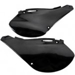 Acerbis Replacement Plastic Side Panels for DR-Z400 00-09