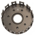 Rekluse TCS Clutch Basket for 250/300 SX/XC/XC-W 03-12