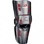 EVS RS8 Knee Brace (Pair)