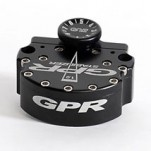 GPR V1 Steering Stabilizer Pro Kit for XR650R 00-07