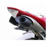 Targa Tail Kit Fender Eliminator for YZF-R1 04-08
