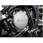 NRC Engine Cover (Left) for CBR600RR 03-06 (Closeout)