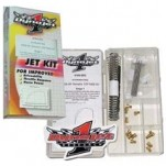 Dynojet Stage 1 & 2 Jet Kit for VT750C2 Spirit 07-09