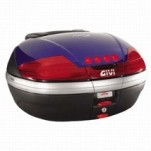 Givi E105S Stoplight Kit for Monokey V46 Cases