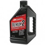 Maxima Premium 2 2-Cycle Oil