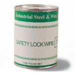 Lockhart Phillips Safety Wire