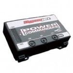 Dynojet Power Commander III USB for Speed Triple 99-04