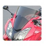 Zero Gravity SR Windscreen for VFR800Fi/ABS 02-09
