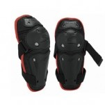 Alpinestars Youth Reflex Elbow Guards Black/Red