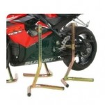 Pit Bull Jack Stands (Pair)