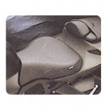 Sargent World Sport Performance Seat for Tuono/R 02-05