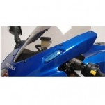 Hotbodies Flush-Mount Front Turn Signals for GSX-R600 06-09