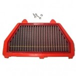 BMC Air Filter for CBR600RR 07-10
