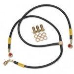 Goodridge Superbike Pro Racing Brake Line Kits for GSXR750 06-07