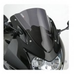 Puig Racing Windscreen for Ninja 250R 08-12