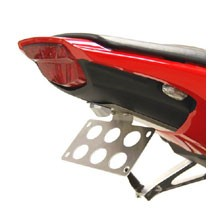 Competition Werkes Fender Eliminator Kit for CBR1000RR 08-12