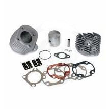 Athena 70cc Big Bore Cylinder Kit, Bolt-On for Zuma 02-11