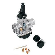 Athena Scooter Racing Carburetor for Zuma 02-11